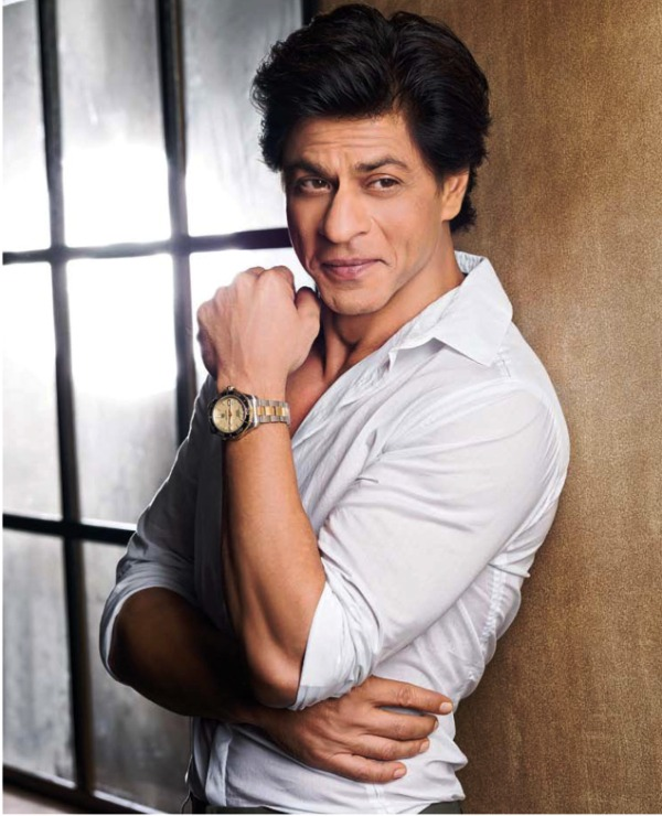 Imtiaz Ali reminds me of Yash Chopra: Shah Rukh Khan (IANS Interview)