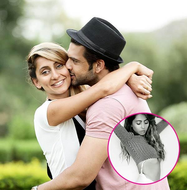 Boyfriend posting women photos slut