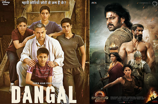 Dangal Man 1 Full Movie In Hindi Free Download Hd Peatix