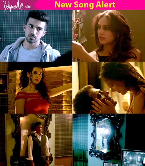 Dobaara song Humdard is a spooky love letter to pain and