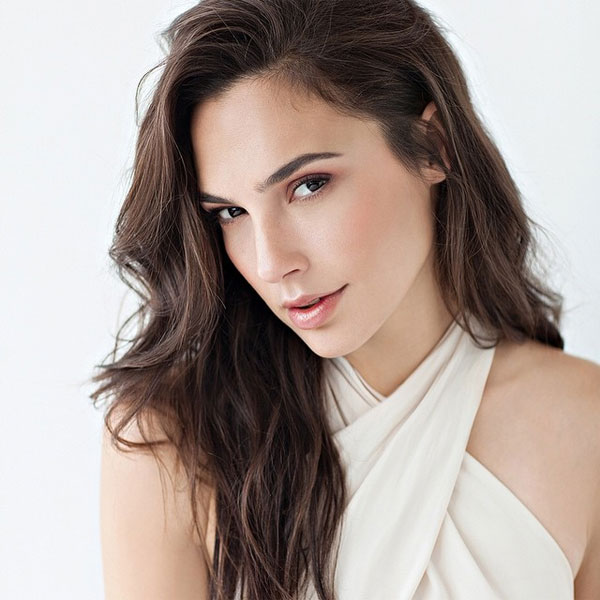 11 lesser known facts about wonder woman gal gadot you should know 11 lesser known facts about wonder woman gal gadot you should know voltagebd Images