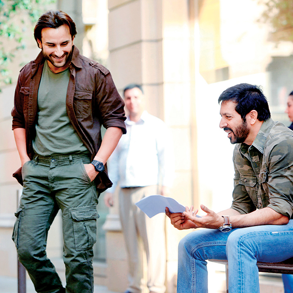 Saif Ali Khan's 'Chef' gets postponed to October release. Here's why