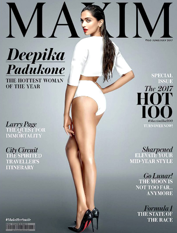 http://www.bollywoodlife.com/wp-content/uploads/2017/06/Deepika-Padukone-June-cover-girl-for-Maxim.jpg