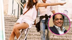 Jab Harry Met Sejal trailer Contoversy: Pahlaj Nihalani had openly challenged the channel that if they managed to bring 1 lakh votes in 6 days