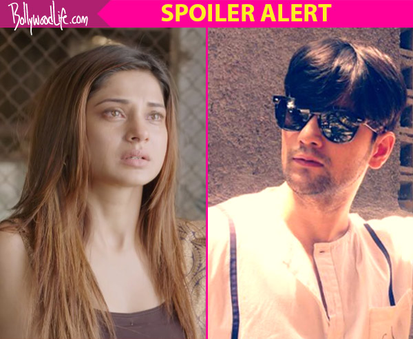 Beyhadh: Ayaan comes back to stop Maya's baby shower and get her arrested?