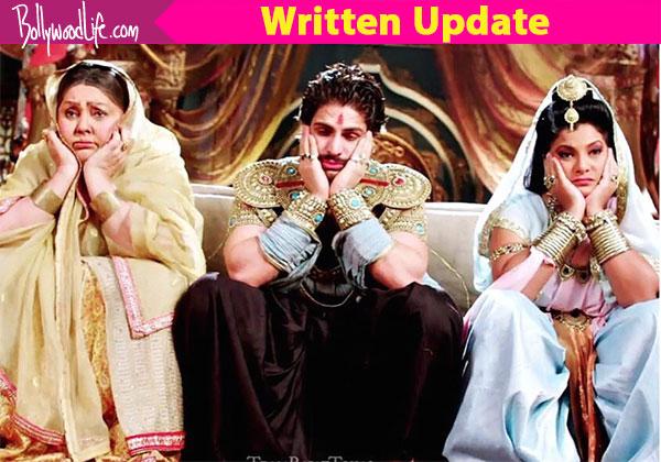 Tv Serials Pratigya 13th November 2011 Star Plus Watch Online