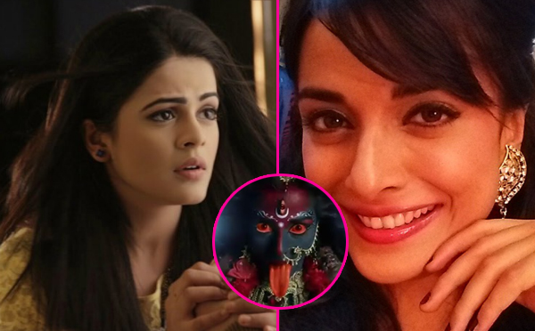 Thapki Pyaar Ki to be replaced by Mahakali Anth Hi Aarambh Hai