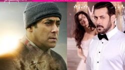 Tubelight's disappointing run at the box office will have ZERO effect on Salman Khan's Tiger Zinda Hai, reveals trade expert
