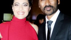 VIP 2 trailer launch: Dhanush and Kajol's hilarious banter takes centre stage – watch video