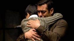 Tubelight box office collection day 5: Salman Khan's films sees a MASSIVE dip, collects Rs 92.36 crore according to early estimates
