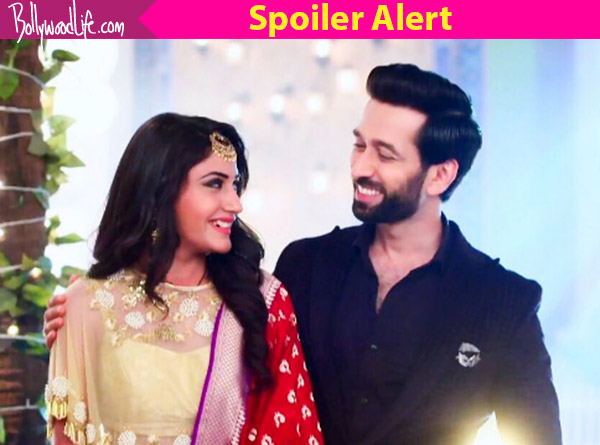 Image result for shivaay and anika