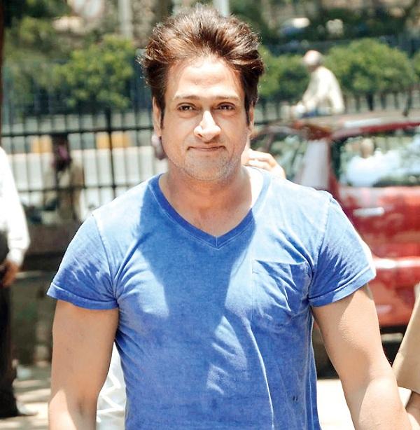 Wanted actor Inder Kumar passes away at 42