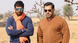 Kabir Khan: I am disappointed with Tubelight's box office result