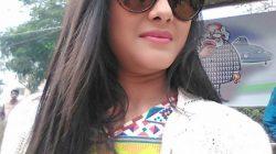 Ranbir Kapoor's Jagga Jasoos co-star Bidisha Bezbaruah found dead at her Gurugram residence