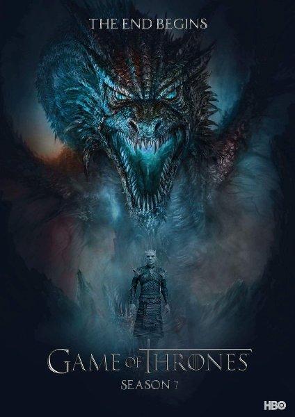 Game-of-Thrones-Season-7-Poster-3.jpg