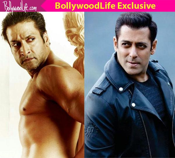Salman Khan Had Asked Inder Kumar To Turn Down Bigg Boss