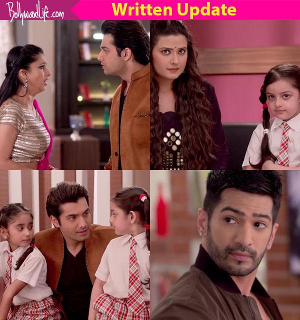 Amit and natasha wedding