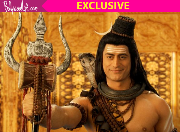 EXCLUSIVE! Mohit Raina To Make A Comeback On Television As