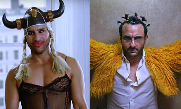 Kaalakaandi 4th Day Box Office Collection