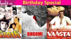Khalnayak - Movie Reviews, Story, Trailers, Cast, Songs ...