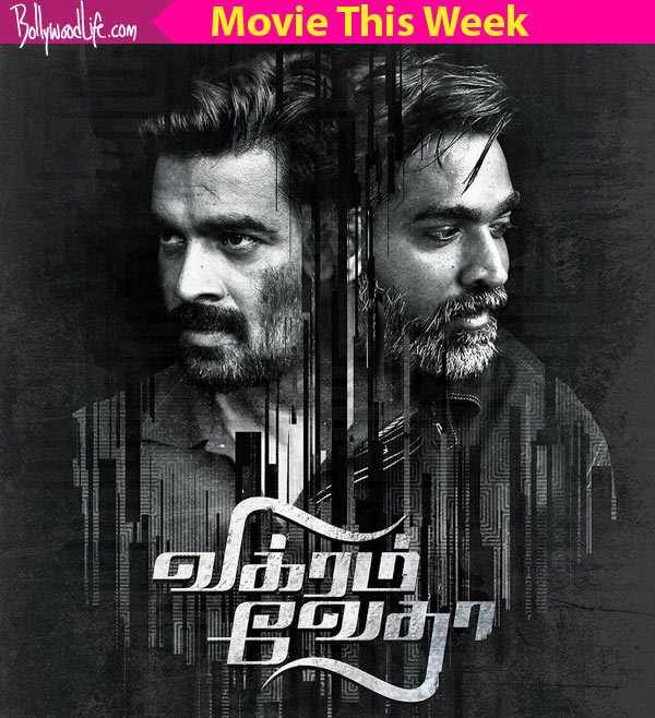 Vikram Vedha Box Office Collection Day 3: R Madhavan