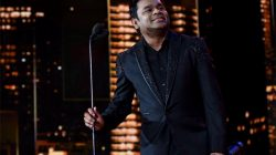 AR Rahman on the UK Concert debacle: We always try our best