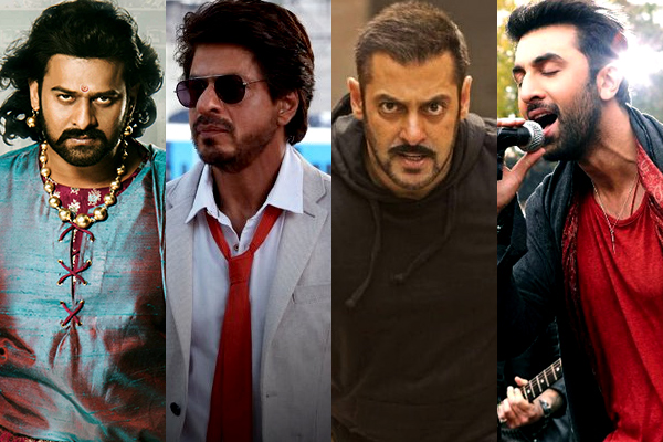 costliest-tickets-in-Bollywood.jpg