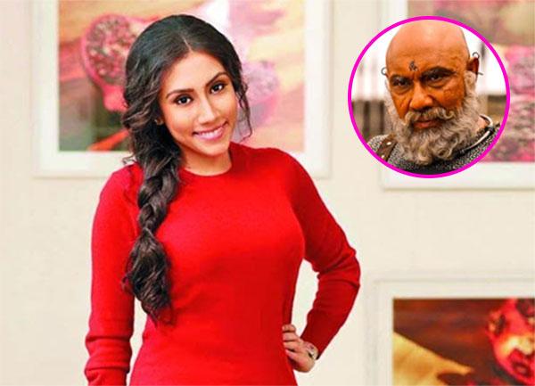 sathyaraj daughter divya wedding photos unique wedding ideas