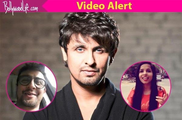 Youtuber Dhinchak Pooja's videos taken off her channel