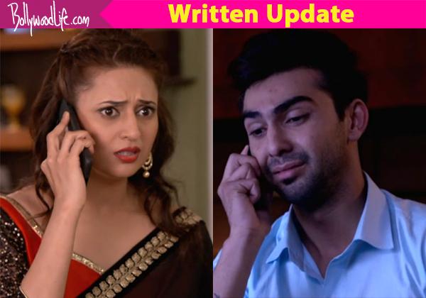 ... Full Episode: Raman informs Madhu about Bala and Kiran's relationship