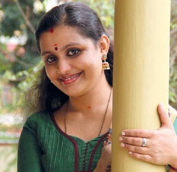 Death Paranayam Malayalam States: Noted Malayalam Music Composer Bijibal's Wife Santhi's