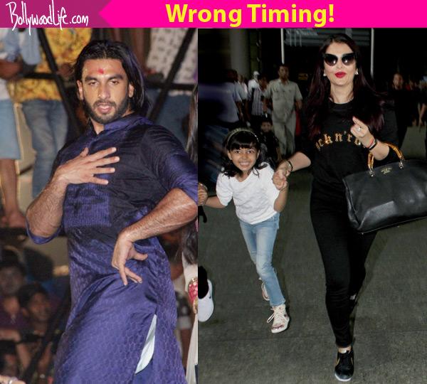 Madhavan to star opposite Aishwarya Rai?