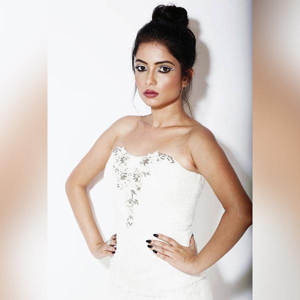 Diya Aur Baati Hum actress Pooja Singh to marry boyfriend Kapil in december