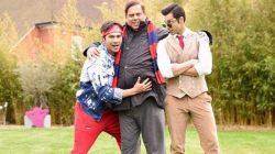 The trailer of Varun Dhawan's Judwaa 2 to get delayed further?