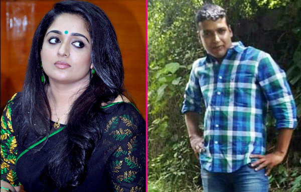 Does Kavya Madhavan get anticipatory bail in actress abduction case??