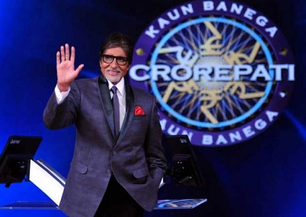 Amitabh Bachchan and 'Kaun Banega Crorepati' return with new twists and turns!