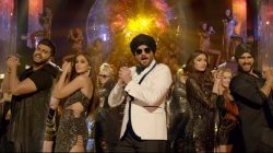 Anil and Arjun Kapoor's Mubarakan is turning out to be a success story at the box office despite a slow start – here's why