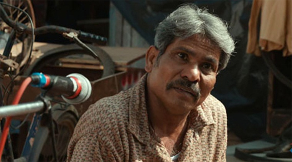 'Jolly LLB 2' actor passes away after long battle with cancer