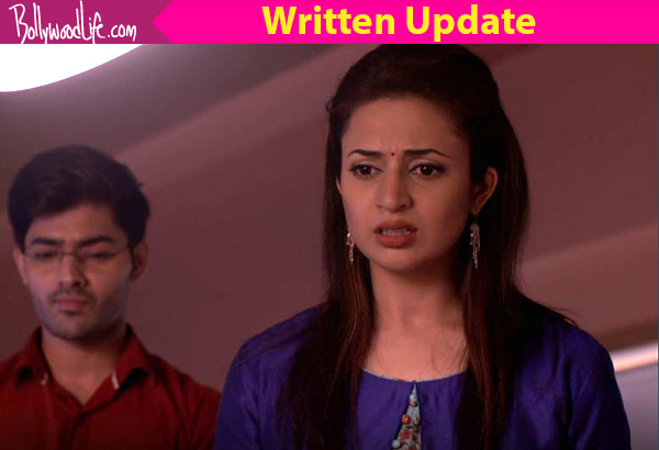 Yeh Hai Mohabbatein 4 August 2017, Written Update of Full Episode: Ishita struggles to find clues to save Raman