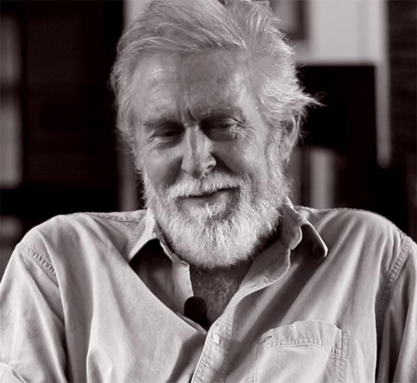 Tom Alter diagnosed with cancer, being treated in Mumbai