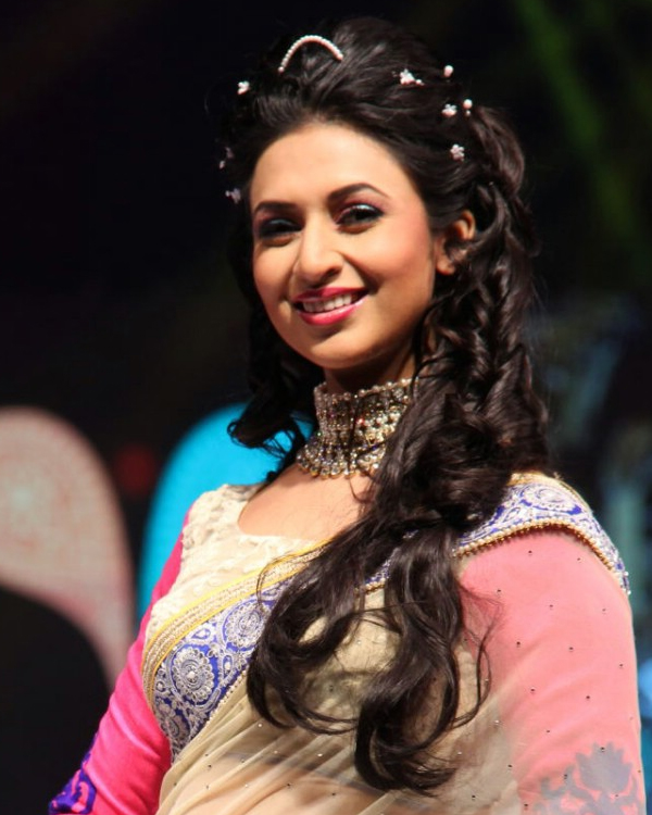 Twitterati Declared Divyanka Tripathi Dead And Here's What Happened Next