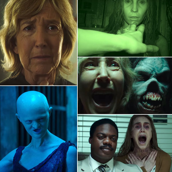 Image result for insidious the last key pics