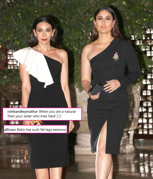 Perfect. cant Karishma Kapoor sex bitch. Natural