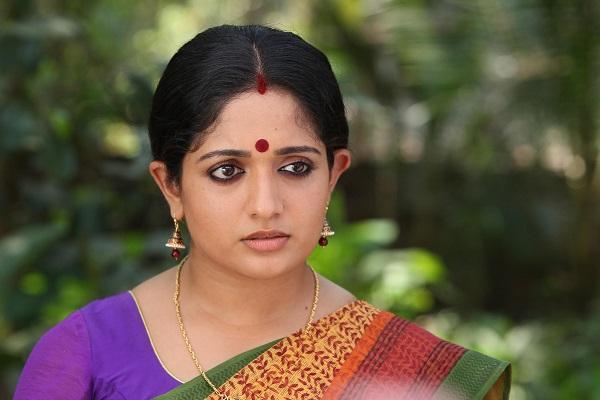 Kavya Madhavan Actress Photo Gallery: Malayalam Actress Abduction Case: Dileep's Wife Kavya