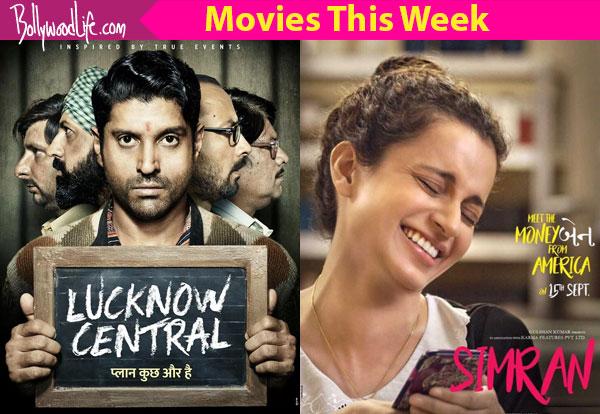 Movies-This-Week.jpg