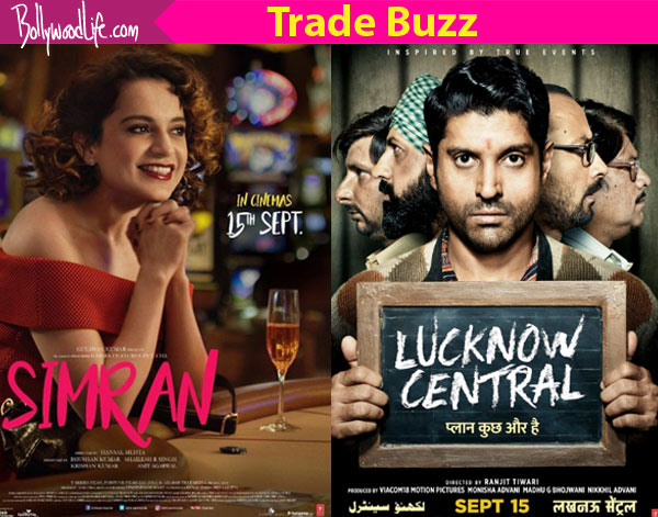 Lucknow Central movie review: Farhan Akhtar starrer is entertaining but defies logic