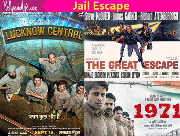 Worldwide Collections and Day wise breakup of Lucknow Central