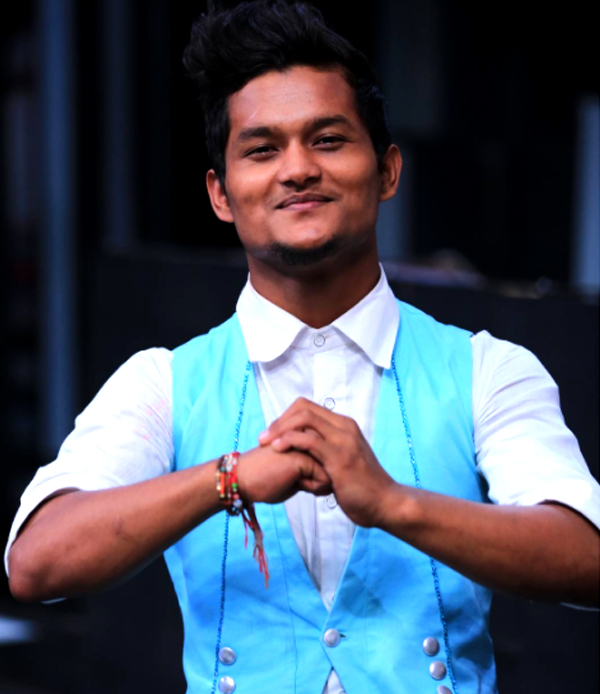 Dance Plus season 3: Bir Radha Sherpa wins the show""