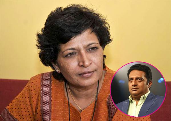 prakash-raj-booked-over-controversial-remarks-agai
