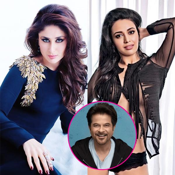 Sonam Kapoor focusing on 'Veere Di Wedding' budget?